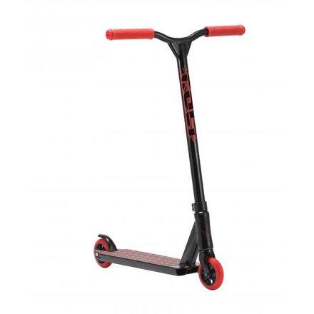 scooter g nstig online kaufen xt. Black Bedroom Furniture Sets. Home Design Ideas