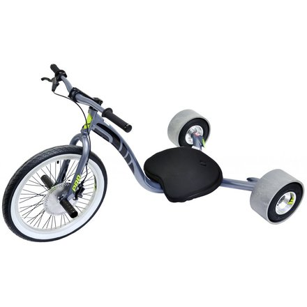 Huffy Slider Pro 3 Drift Trike