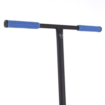 Anaquda Shiva Complete Stunt Scooter Grey/Blue