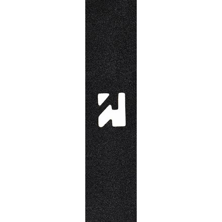 Root Industries Cut Out R Heavy Duty Stunt Scooter Grip Tape Schwarz
