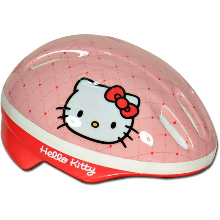 Hello Kitty Kinderhelm Hello Kitty